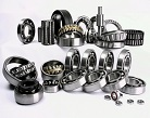 Republic Auto Spare Parts Trading - toyota parts wholesale